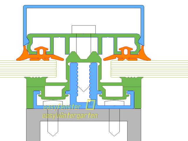 terrassenueberdachung mit glas vsg glas bauen glasbefestigung. Black Bedroom Furniture Sets. Home Design Ideas
