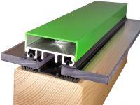 Einfache-Befestigungsprofile-fuer-VSG-Glas-oder-Stegplatten