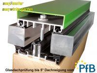 Glasdachpruefung-Systemprofile-Wintergartenprofile