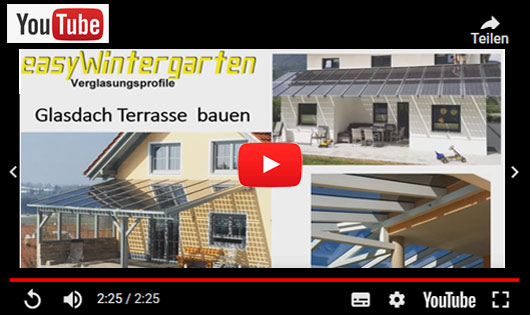 Youtube Vorschau - Video ID PlO39N6tKqs
