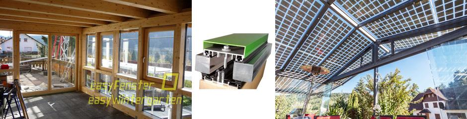 holzwintergarten bauen holzwintergarten selber bauen. Black Bedroom Furniture Sets. Home Design Ideas