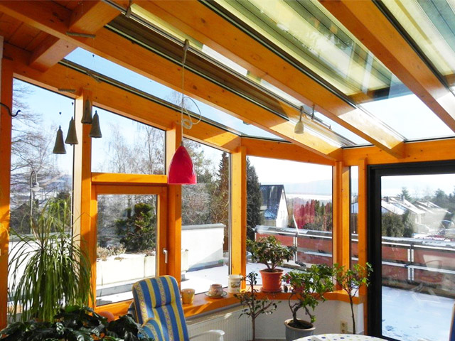 Wintergarten Aus Holz Selber Bauen : wintergarten holz selber bauen glasbefstigung easywintergarten ~ Orissabook.com Haus und Dekorationen