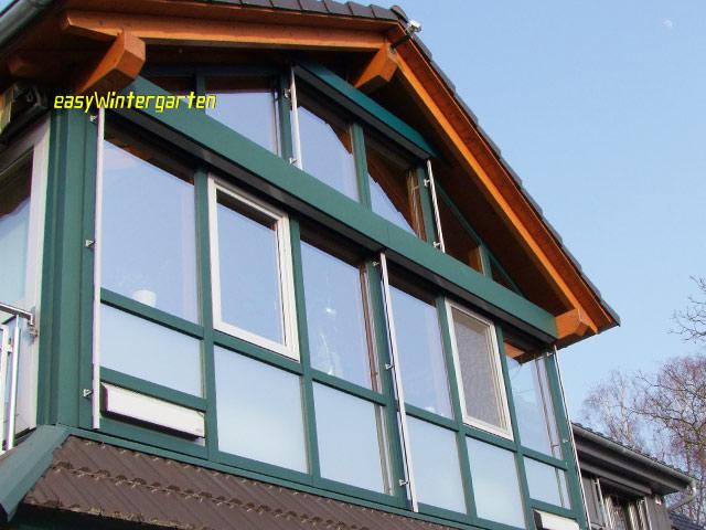 wintergartenprofile alu f r dachverglasung wintergartenverglasung. Black Bedroom Furniture Sets. Home Design Ideas