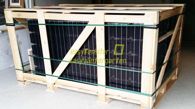 carport mit glas solarzellen bauen. Black Bedroom Furniture Sets. Home Design Ideas