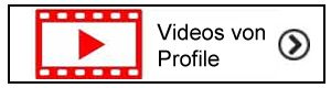 Verlegeprofile als Video