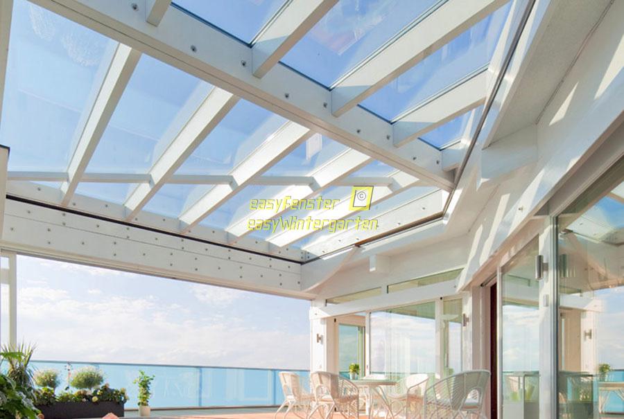 referenz bilder wintergarten fassaden terrassen glasdachbilder. Black Bedroom Furniture Sets. Home Design Ideas