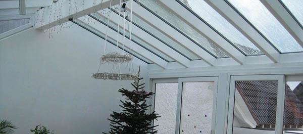 alu klemmprofile f r glas dachverglasung profile. Black Bedroom Furniture Sets. Home Design Ideas