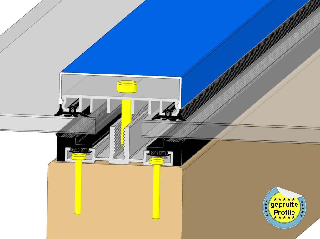 terrassen berdachung mit glas cad zeichnungen. Black Bedroom Furniture Sets. Home Design Ideas