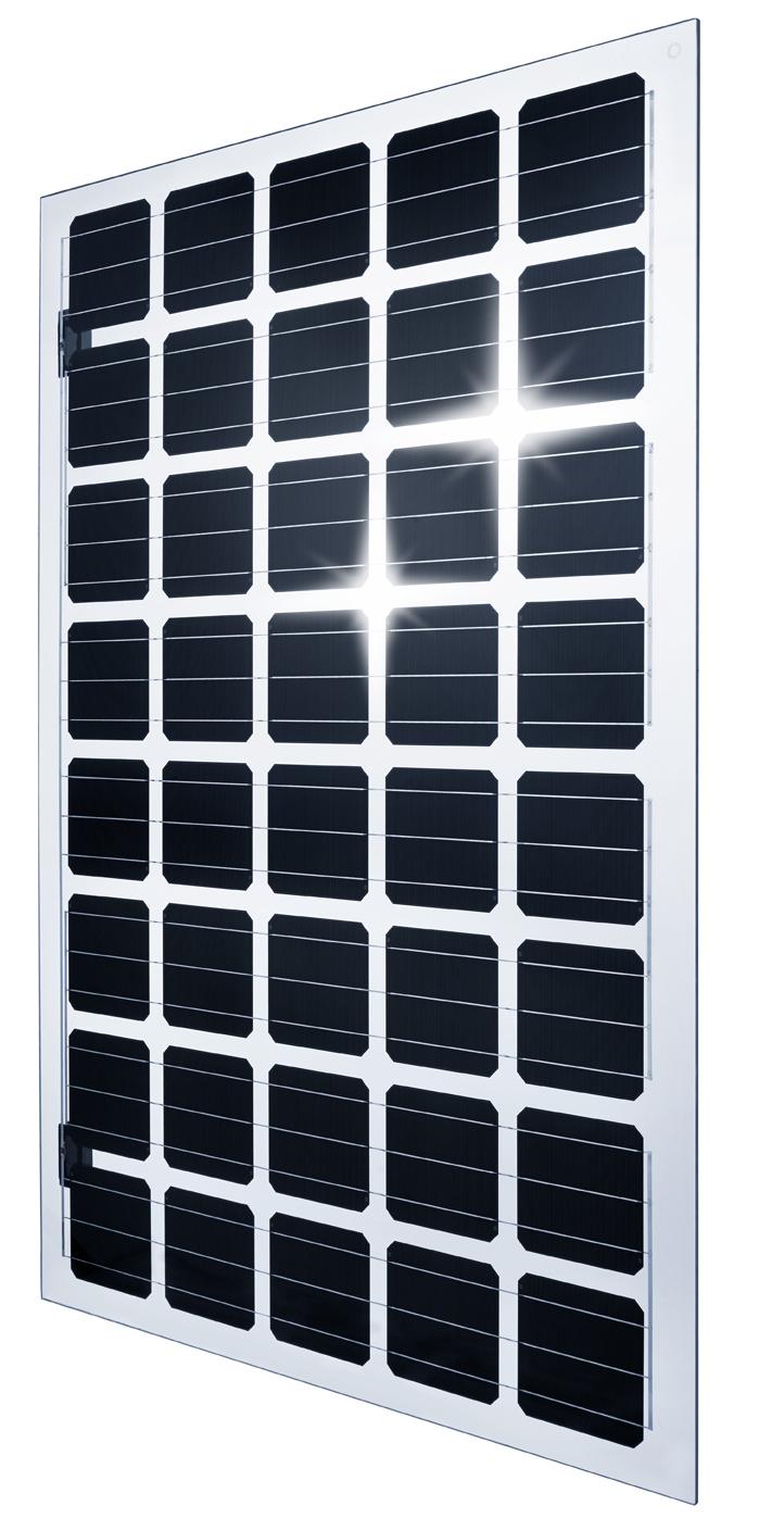 befestigungsprofile photovoltaik module doppelglasmodule. Black Bedroom Furniture Sets. Home Design Ideas