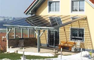 terrassen berdachung selber bauen ein glasdach als terrassen berdachung bauen. Black Bedroom Furniture Sets. Home Design Ideas