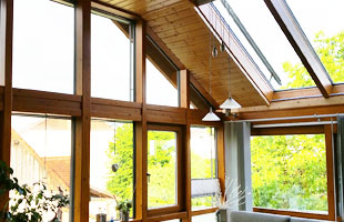 wintergarten verglasungsprofile zum wintergarten selber bauen. Black Bedroom Furniture Sets. Home Design Ideas