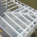 glasdachprofile f r glasd cher wintergartend cher terrassen. Black Bedroom Furniture Sets. Home Design Ideas