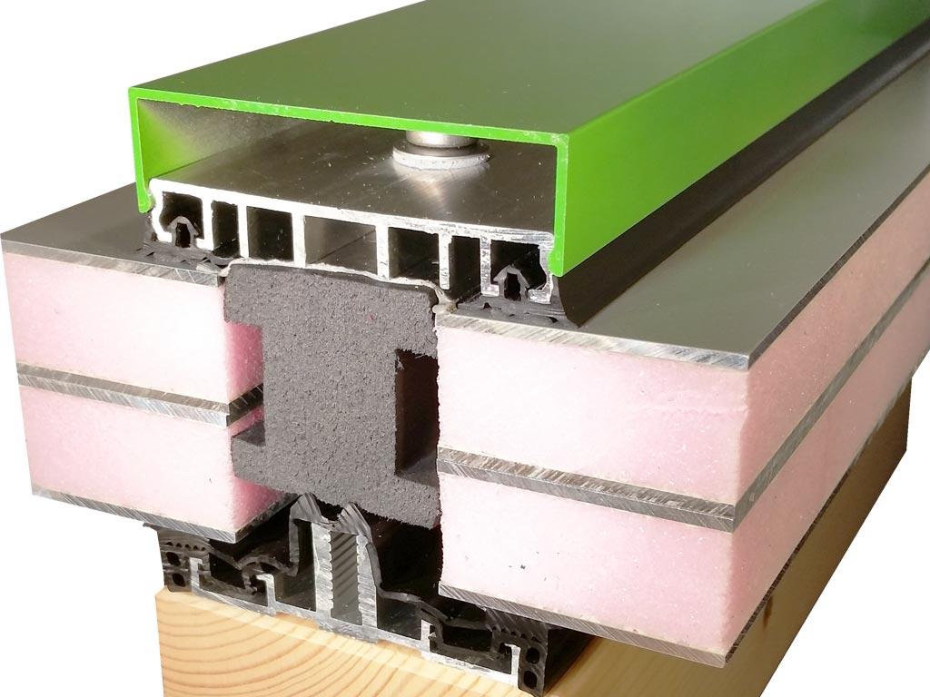 holz wintergarten konfigurator. Black Bedroom Furniture Sets. Home Design Ideas