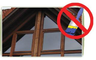 Wichtige n tzliche links zum thema wintergarten und fassade for Holzfenster sanieren
