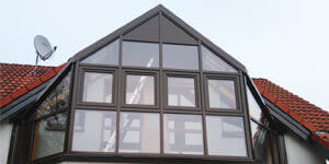wintergartenprofile fassadenprofile glasklemmprofile und glasdachprofile. Black Bedroom Furniture Sets. Home Design Ideas