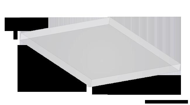 glasgewicht berechnen wie schwer werden meine. Black Bedroom Furniture Sets. Home Design Ideas